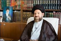 هرگز علیه روحانی و رئیس دولت اصلاحات حرفی نزدم