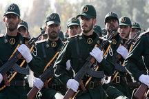 جامعه فرهنگیان بوشهر تروریستی خواندن سپاه را محکوم کرد