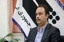 512بیمار اچ ای وی دراستان بوشهر شناسایی شد