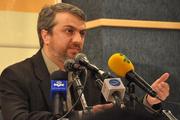 سامانه شفافیت اقتصادی آستان قدس رضوی راه اندازی شد