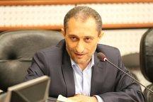 حمایت از شرکتهای دانش بنیان در اولویت فرمانداری تبریز است