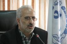 تشریح برنامههای پژوهشکده توسعه و برنامه ریزی و معاونت پژوهشی جهاددانشگاهی آذربایجان شرقی
