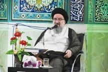 دشمن در پی نابودی نفوذ مردمی و اقتدار موشکی ایران است
