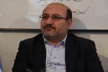 معضل دلالان در گردشگری درمانی آذربایجان غربی حل شود