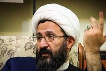 اندیشه های امام راحل بر ایستادگی در برابر ظالمان استوار بود