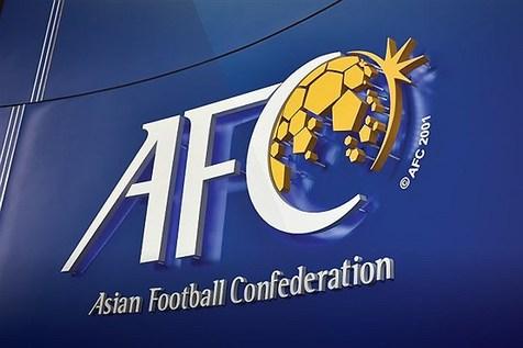 برنامه تازه AFC برای لیگ قهرمانان آسیا