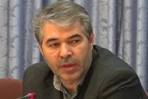 ارائه تسهیلات مسکن به ایثارگران و خانوادههای شهدا در اردبیل