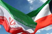 کویت: برای حل تنش میان آمریکا و ایران تلاش میکنیم