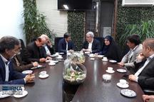 استقبال میراث فرهنگی از انتخاب یزد به عنوان پایلوت نخستین شهر گردشگر کشور