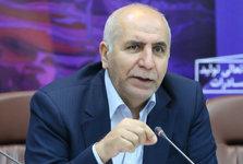 استعفای اعتراض آمیز معاون وزارت صنعت پذیرفته نشد