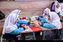350 پایگاه اوقات فراغت در خوزستان تعیین شد