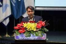 قائم مقام سازمان مدیریت صنعتی ایران: تغییر نظام کسب و کار ضرورت خروج از وضعیت بد اقتصادی است