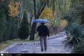 باد و باران کرمانشاه را در بر می گیرد