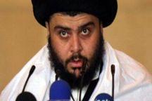 مقتدا صدر در پی رهبری مذهبی عراق است؟