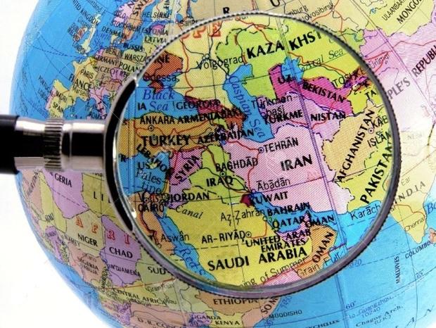 ضرورت عزم کشورها برای استقلال در تصمیم گیری- محمودرضا رحمانی