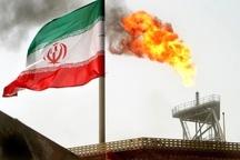 رویترز مدعی شد: رایزنی ایران با چین درباره خرید نفت