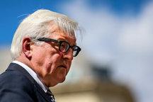 رئیس جمهور آلمان امروز به اراضی اشغالی میرود
