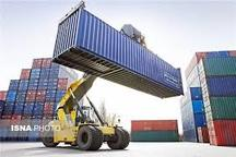 سامانه نیما و بازار ثانویه ارز برای صادرکنندگان ضرر مضاعف دارد