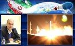 ماهواره «پارس یک» با همکاری مراکز تحقیقاتی ساخته می شود