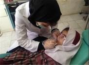 علت پوسیدگی دندان های کودکان؟