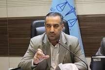 352 هکتار از اراضی ملی سمنان به نفع دولت بازگردانده شد