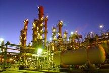 موانع بهرهمندی واحدهای صنعتی و تولیدی گیلان از گاز رفع شود