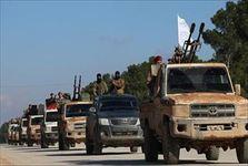 نیروهای اماراتی از یک جزیره استراتژیک یمن فرار کردند