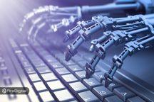 رباتهای ترید باعث نوسان قیمت ارزهای دیجیتال میشوند !