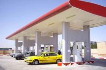 7 درصد از گاز فشرده کشور در فارس مصرف می شود