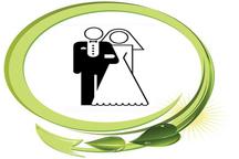 مشاوره ژنتیک و غربالگری بیش از 6000 زوج در آذربایجان غربی