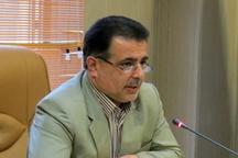 اجرای طرح تصفیه فاضلاب 5 روستای گیلان