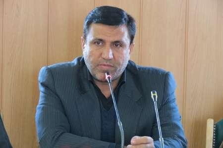 فرماندار آوج: اتهامات امام جمعه این شهر به فرمانداری کذب است