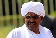 مخالفت سودان با هر گونه رویارویی نظامی عرب ها با ایران