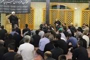 مکتب امام جعفر صادق(ع)در کشور پیاده نشده است