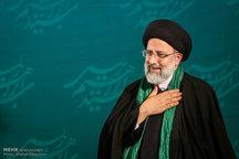 رأی قریب به ۱۶ میلیون ایرانی خواهان تغییر را نمیتوان نادیده گرفت