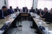 پایان بلاتکلیفی سه ماهه شورای شهر بهشهر