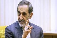 واکنش ولایتی به طرح کنگره آمریکا علیه نیروهای مسلح ایران