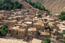 طرح توسعه اقتصادی در روستاهای خراسان رضوی اجرا می شود