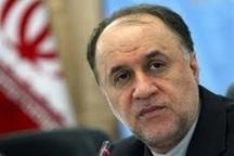 ملت ایران 13 آبان یکپارچه به پا خاست