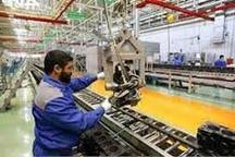 بازگشت ۲۱ شرکت تولیدی در استان گلستان به چرخه تولید