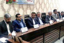صلح و سازش پروندههای قضایی در سمیرم افزایش یافت