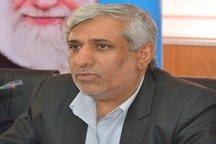 فعالیت 2هزار و 478کلاس هوشمند در استان بوشهر