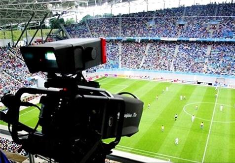 بیانیه مشترک در پی سرقت حق پخش تلویزیونی از سوی یک شبکه عربستانی