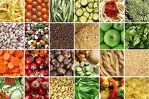 راهبرد دولت صادرات کشاورزی سمنان را افزایش داد