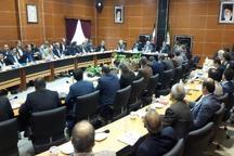 استاندارگلستان: فرمانداران برنامه های مشارکت درانتخابات راجدی بگیرند