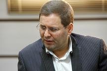 معاون وزیر ارتباطات: رویکرد شرکت ملی پست بومی سازی و خروج از وابستگی است