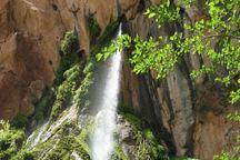 رونق گردشگری طبیعی استان اصفهان در دستور کار است