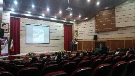 چهارمین کنفرانس ملی علوم و مهندسی جداسازی در دانشگاه صنعتی بابل آغاز شد