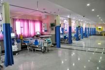62 درصد جمعیت خراسان جنوبی زیرپوشش بیمه سلامت هستند