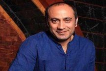 علت فوت عارف لرستانی دوشنبه اطلاع رسانی می شود